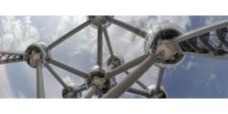 005-022 Bruselas