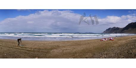 004-013 Lanzarote