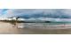 004-020 Lanzarote