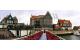 004-022 Volendam