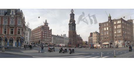 004-023 Amsterdam