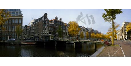 004-025 Amsterdam