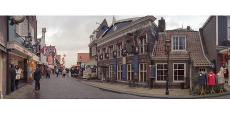 004-026 Volendam