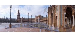 005-002 Seville