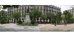 004-031 Girona