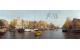 005-008 Amsterdam