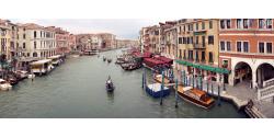005-011 Venecia