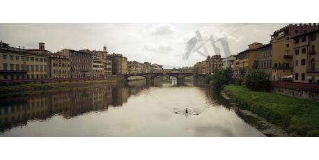 005-013 Florencia