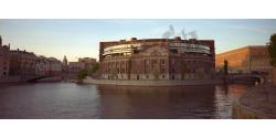 005-029 stockholm