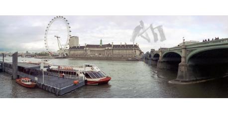 005-028 Londres