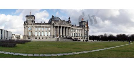 005-033 Berlin