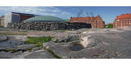 008-007 Helsinki