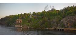 008-014 Estocolmo