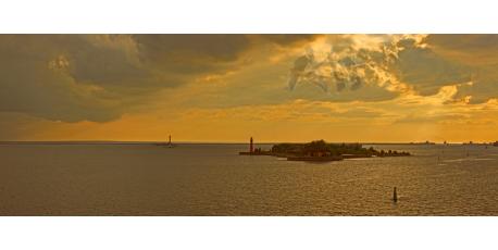008-002 San Petersburgo