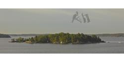 008-015 Estocolmo
