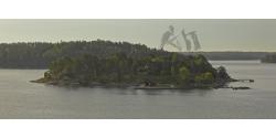 008-016 Stockholm