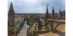 009-007 Sevilla