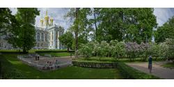 011-006 Saint Petersburg