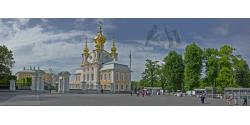 011-007 San Petersburgo
