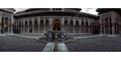 018-013 Granada