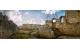 018-005 Segovia