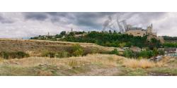 018-007 Segovia