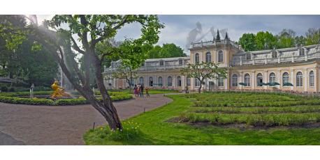 011-012 San Petersburgo