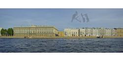 011-012 Saint Petersburg