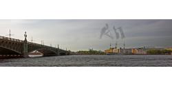 011-016 Saint Petersburg