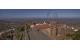 012-017 Castelo de Vide