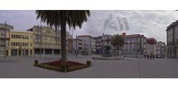 012-021 Oporto