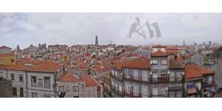 012-028 Porto