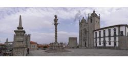 012-029 Oporto
