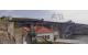 012-030 Oporto