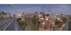 012-031 Porto