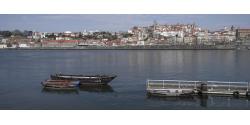 012-033 Porto