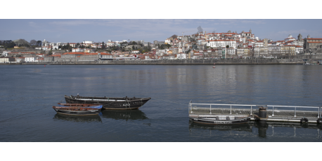012-033 Oporto
