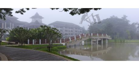 013-022 Chiang-Rai