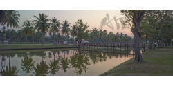013-031 Sukhothai