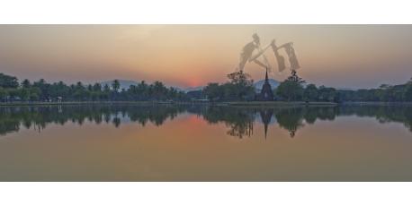 013-032 Sukhothai