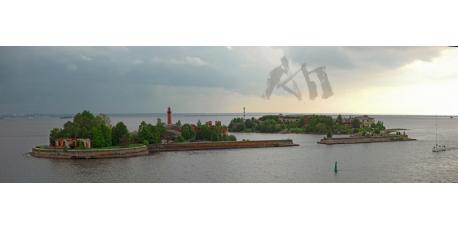 008-003 San Petersburgo
