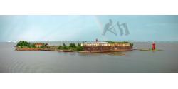 008-005 Saint Petersburg