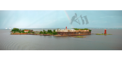 008-005 San Petersburgo