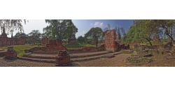 013-038 Ayutthaya