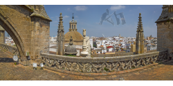 009-001 Seville