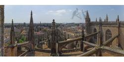 009-005 Sevilla