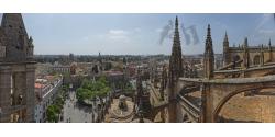 009-006 Seville