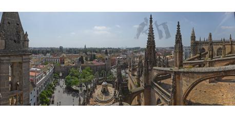 009-006 Sevilla