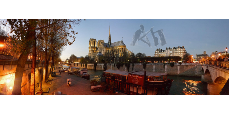 018-035 París