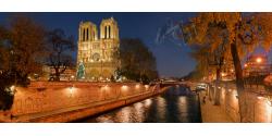 018-036 París